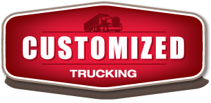 Customized Trucking